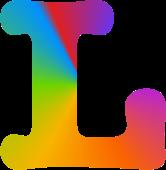 ABC iMessage messages sticker-11