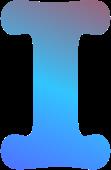 ABC iMessage messages sticker-8