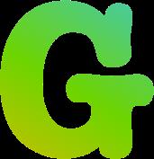 ABC iMessage messages sticker-6