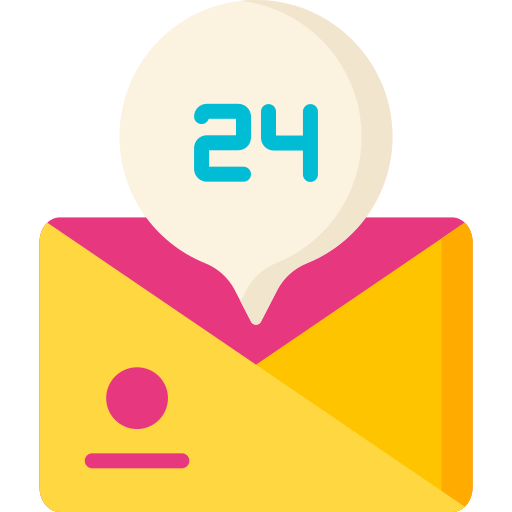 CallCenterServiceME messages sticker-9