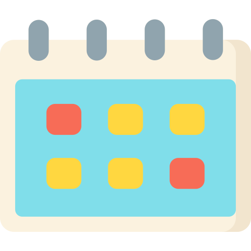 CallCenterServiceME messages sticker-8
