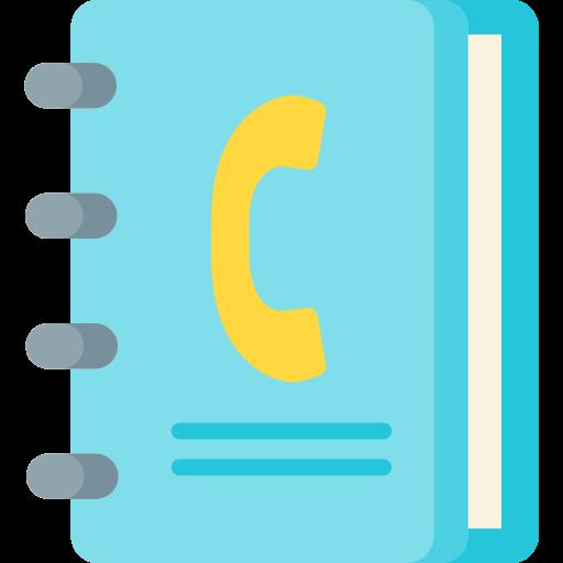 CallCenterServiceME messages sticker-2