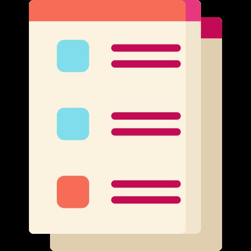 CallCenterServiceME messages sticker-3