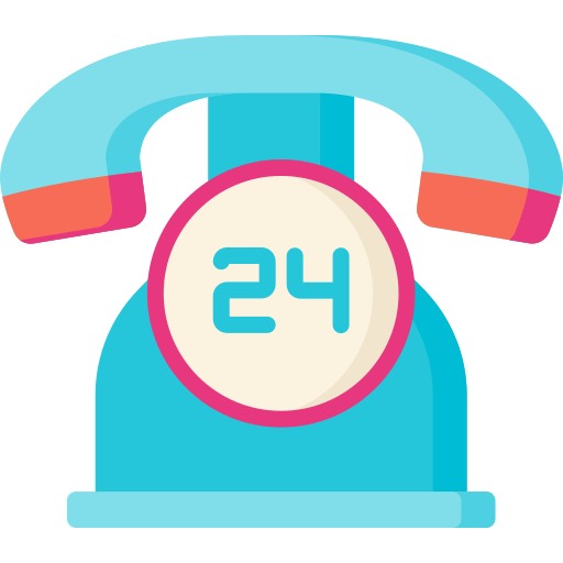 CallCenterServiceME messages sticker-4