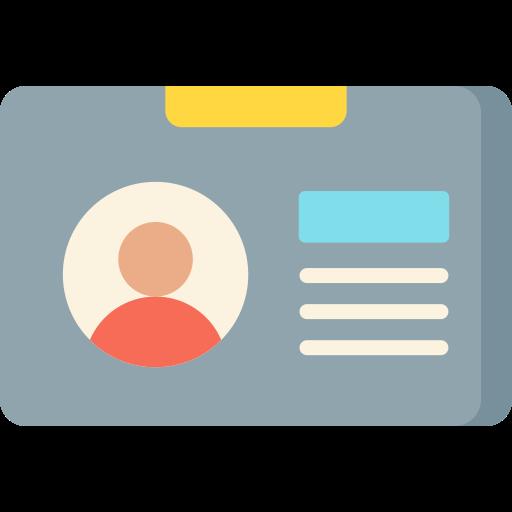 CallCenterServiceME messages sticker-6