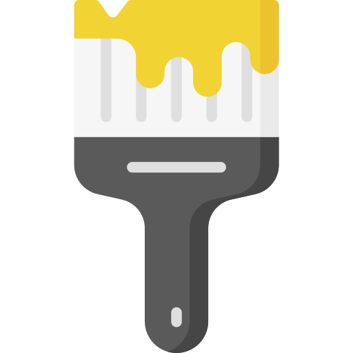 ConstructionME messages sticker-3