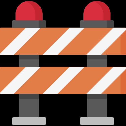 ConstructionME messages sticker-11