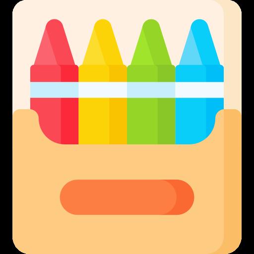 StationeryME messages sticker-7