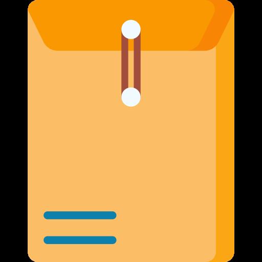 StationeryME messages sticker-5