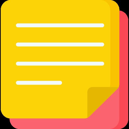 StationeryME messages sticker-11