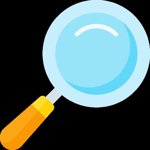 StationeryME messages sticker-2