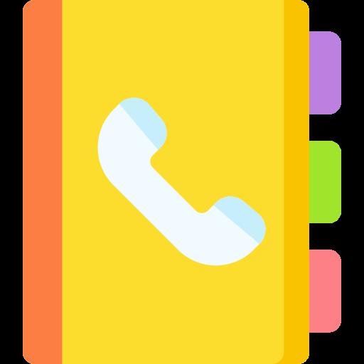 StationeryME messages sticker-0
