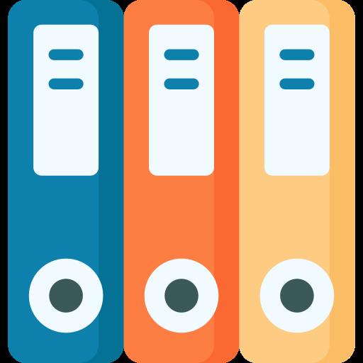 StationeryME messages sticker-6