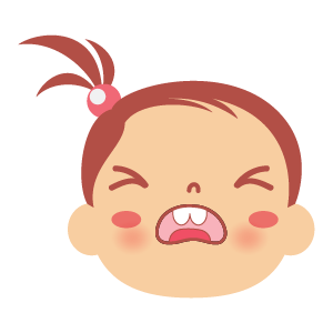 babies lovely stickers pack messages sticker-3