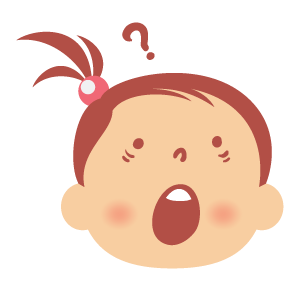babies lovely stickers pack messages sticker-4