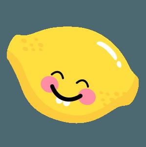 mango funny emoji sticker messages sticker-11