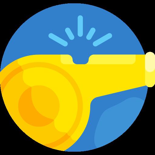 ActiveLifestyleME messages sticker-10