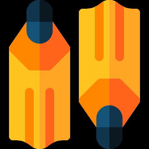 DivingME messages sticker-5
