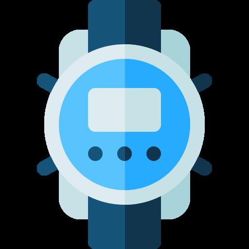 DivingME messages sticker-10