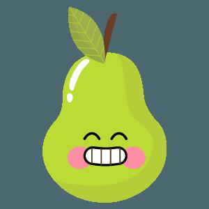 holo emoji sticker app messages sticker-5