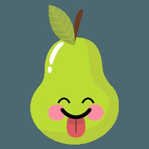 holo emoji sticker app messages sticker-2