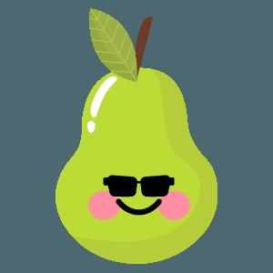 holo emoji sticker app messages sticker-3
