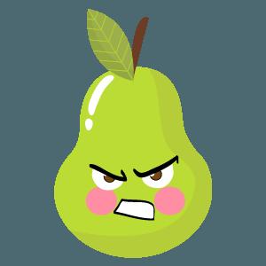 holo emoji sticker app messages sticker-7