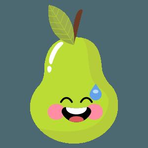 holo emoji sticker app messages sticker-6