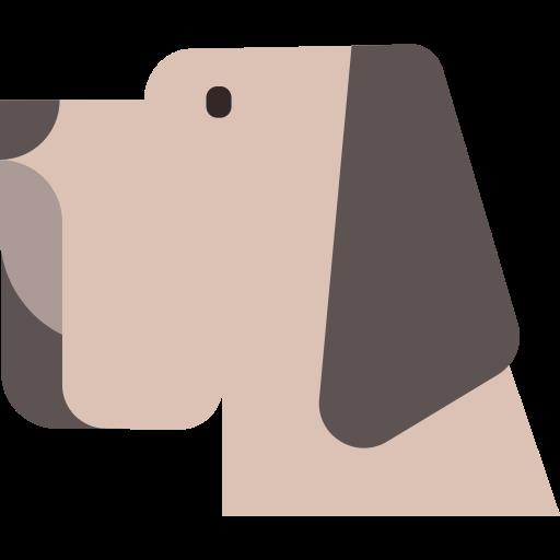 DogBreedsTL messages sticker-3