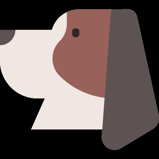 DogBreedsTL messages sticker-0
