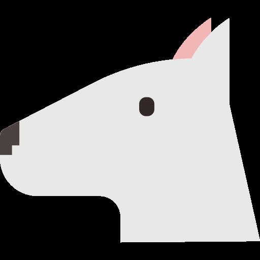 DogBreedsTL messages sticker-4