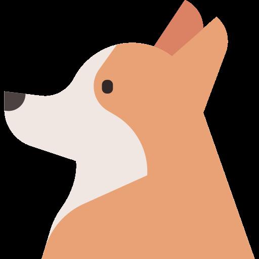 DogBreedsTL messages sticker-9