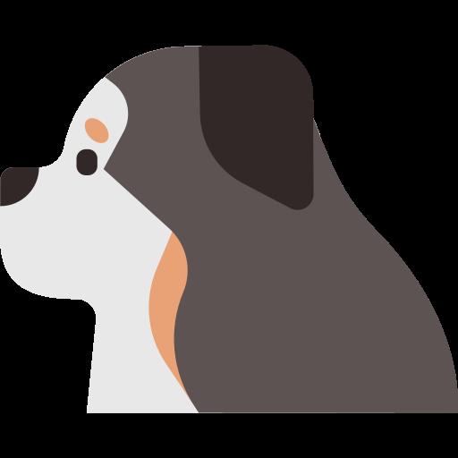 DogBreedsTL messages sticker-2
