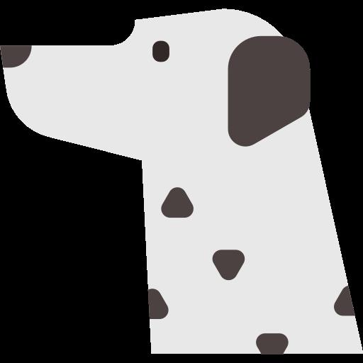 DogBreedsTL messages sticker-11