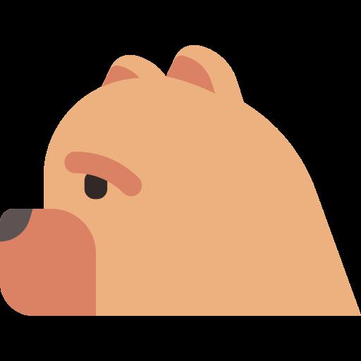 DogBreedsTL messages sticker-8