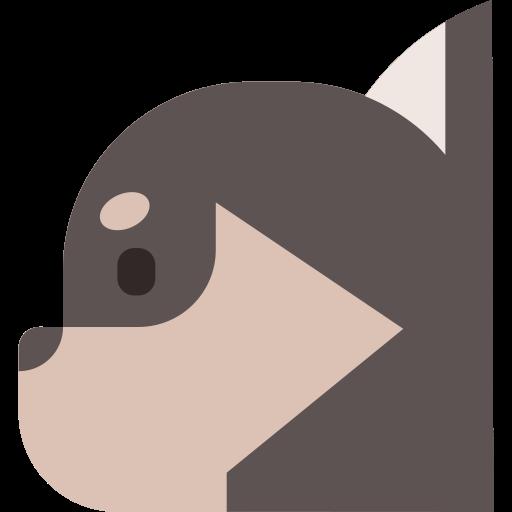 DogBreedsTL messages sticker-7