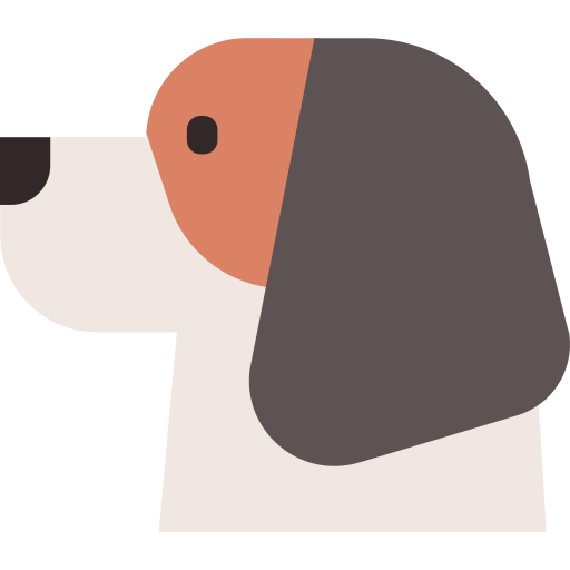 DogBreedsTL messages sticker-1