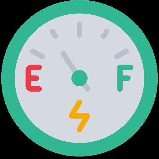 ElectricVehiclesTL messages sticker-9