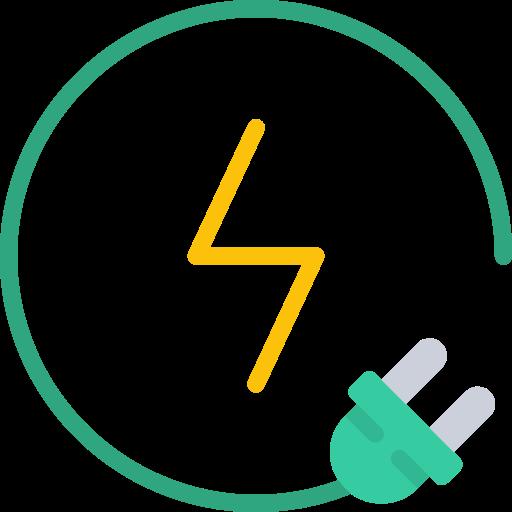 ElectricVehiclesTL messages sticker-11