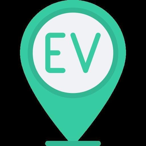 ElectricVehiclesTL messages sticker-3