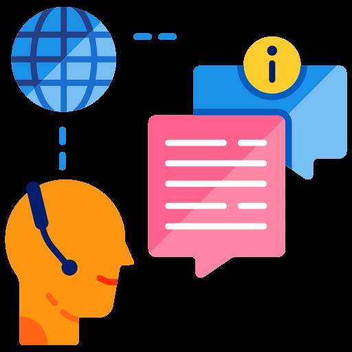 DigitalNomadTL messages sticker-6