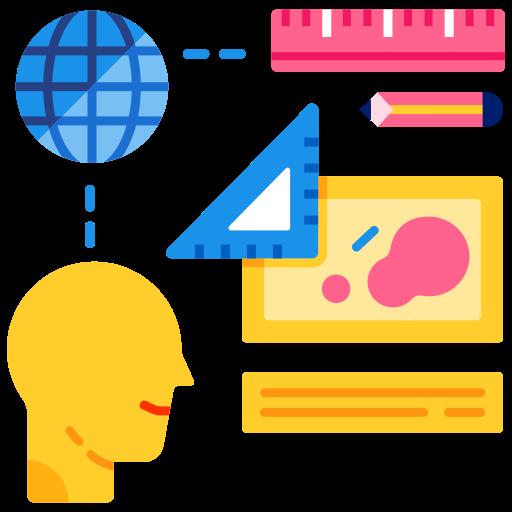 DigitalNomadTL messages sticker-5