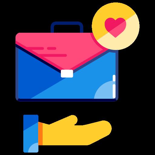DigitalNomadTL messages sticker-9