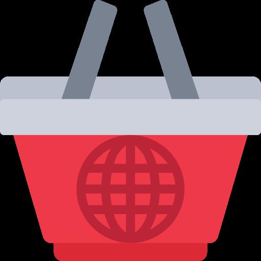 EcommerceTL messages sticker-7