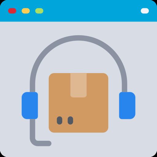 EcommerceTL messages sticker-11