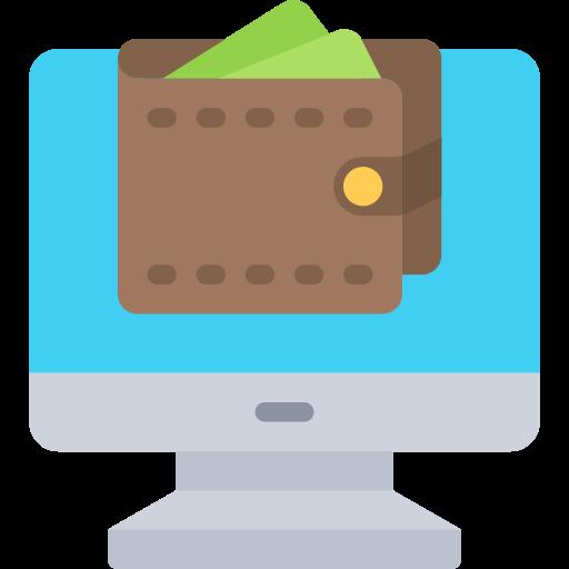 EcommerceTL messages sticker-5