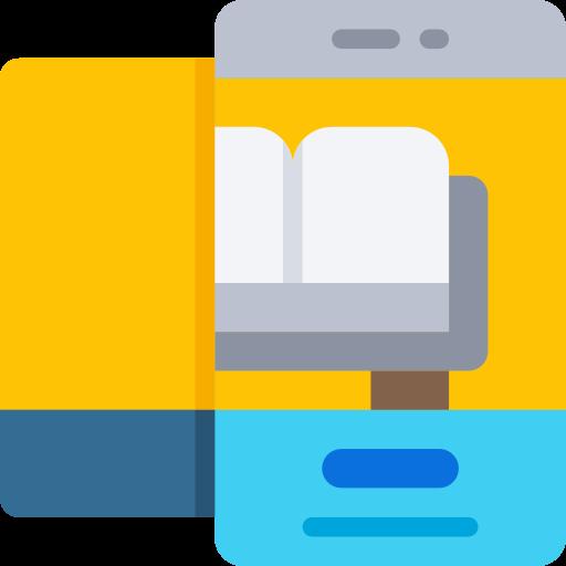 EcommerceTL messages sticker-6