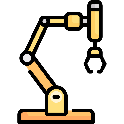 EngineeringTL messages sticker-11