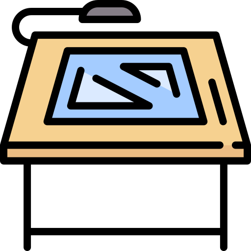 EngineeringTL messages sticker-4