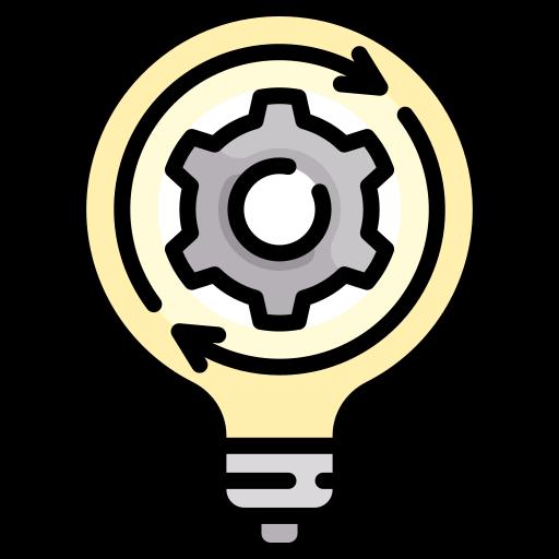 EngineeringTL messages sticker-8